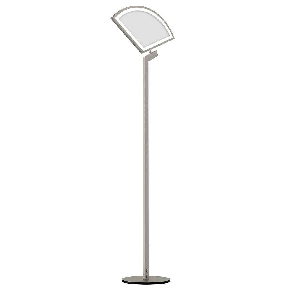 Movil modern led floor lamp with remote control lights movil modern led floor lamp with remote control 3025290 31 aloadofball Image collections