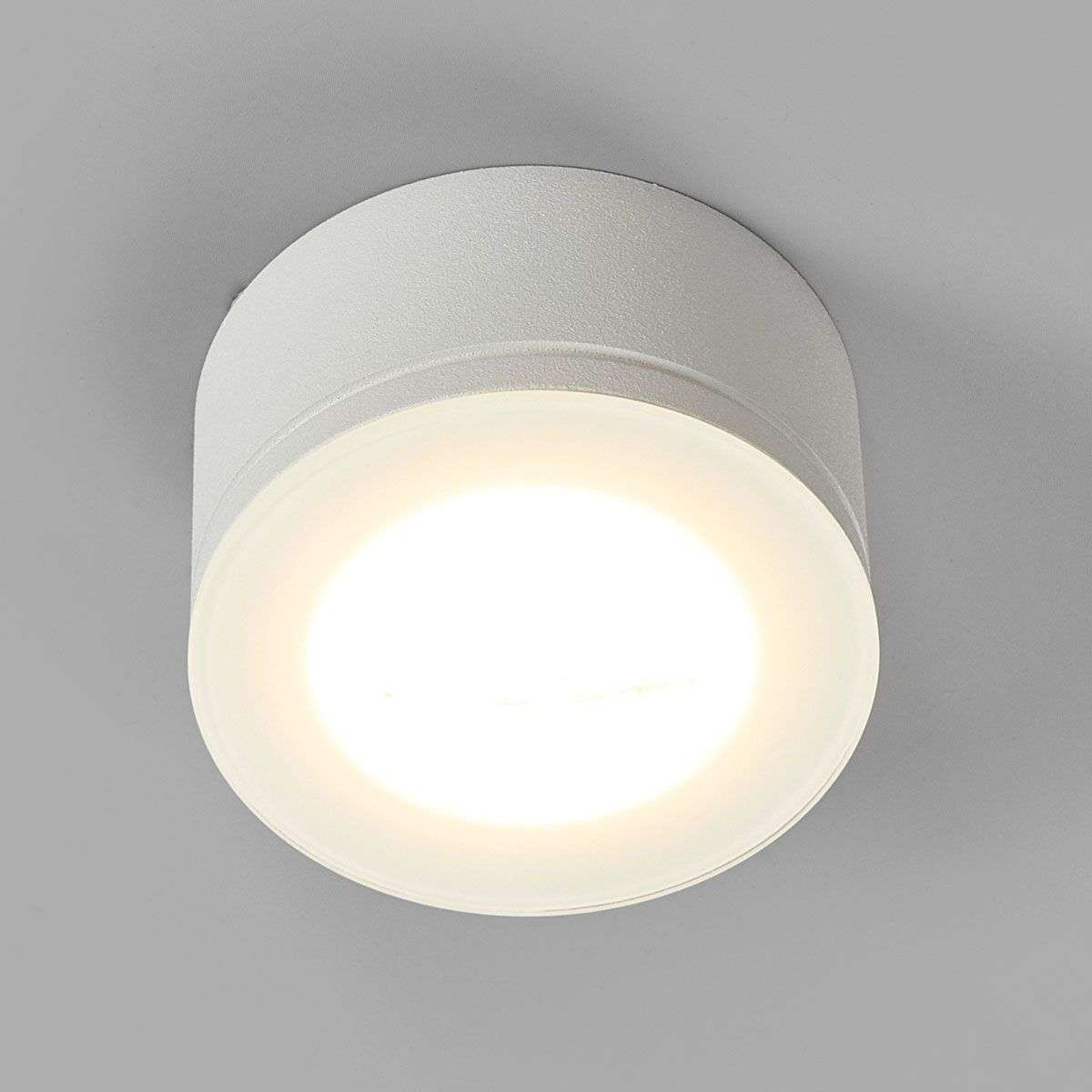 Newton 35 LED Ceiling Spotlight F Indoor And Outdoor 3023104 32