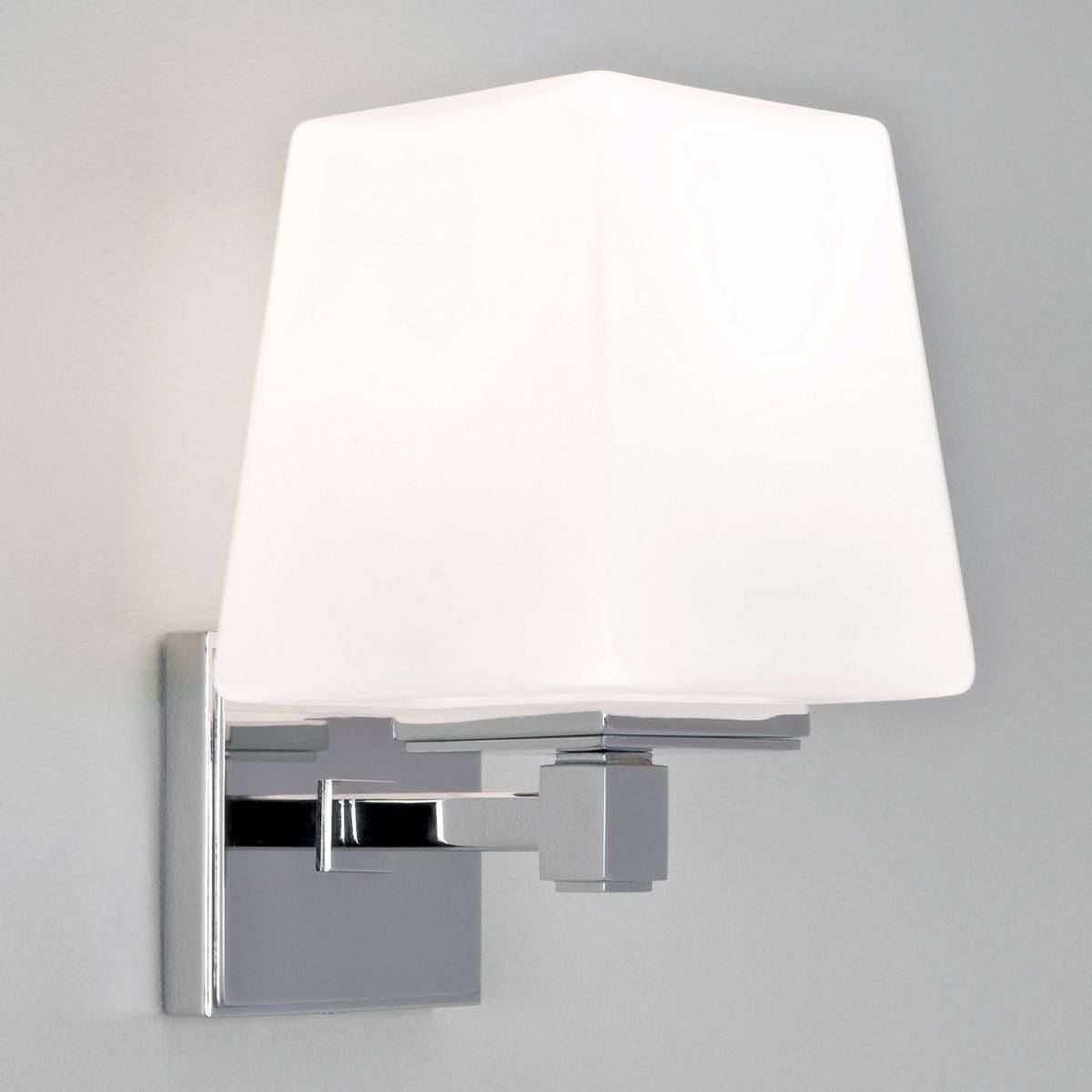 Noventa Wall Light Trendy-1020008-32