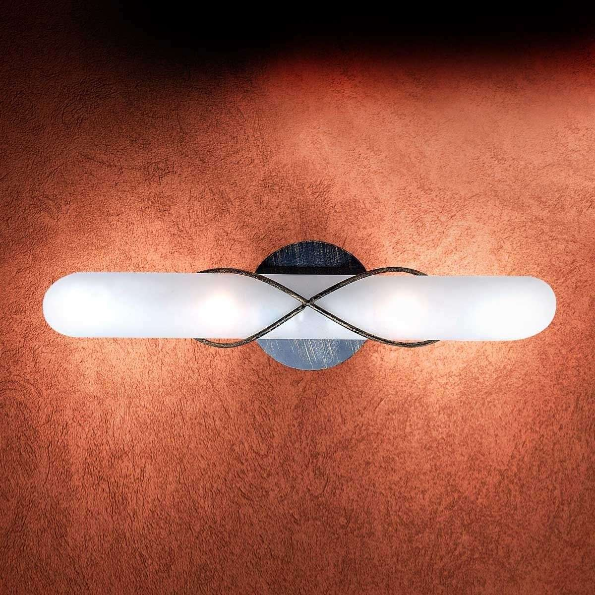 Rania unusual wall lamp lights rania unusual wall lamp 4014226x 32 aloadofball Images