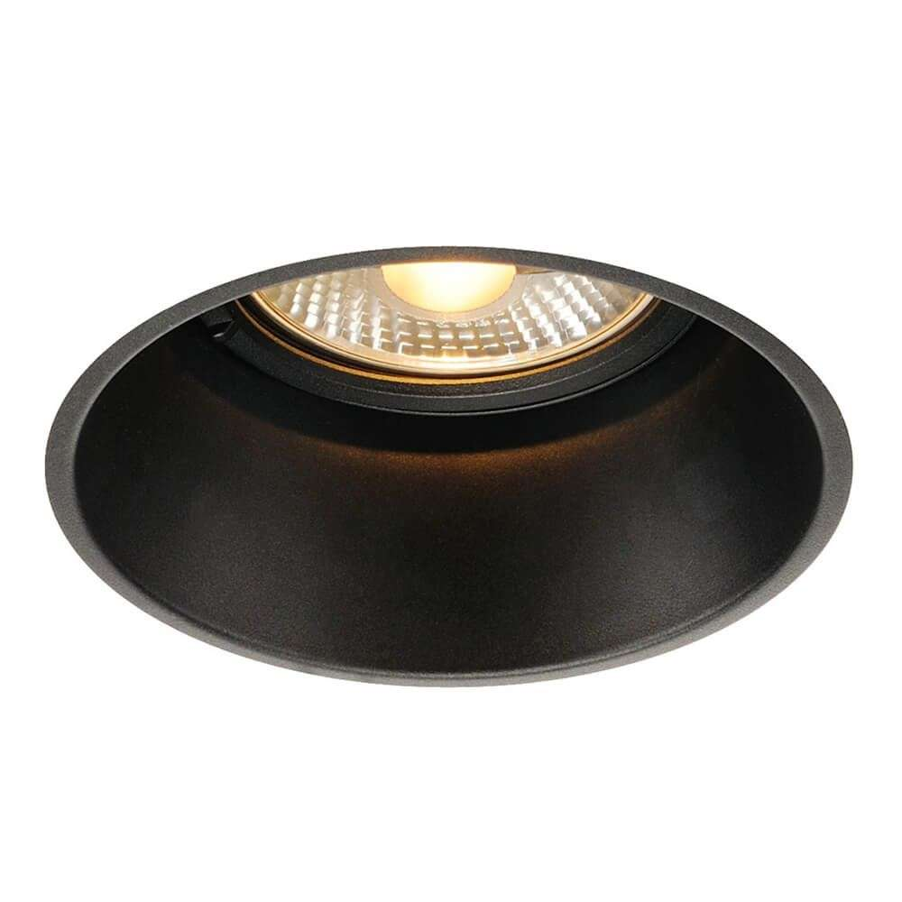 Reduced glare recessed ceiling light horn t lights reduced glare recessed ceiling light horn t 5504767 31 aloadofball Images