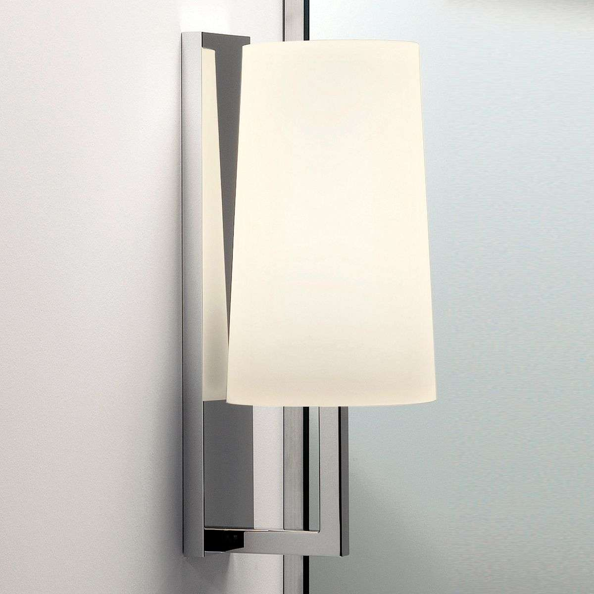 Riva Wall Light Elegant-1020405-31