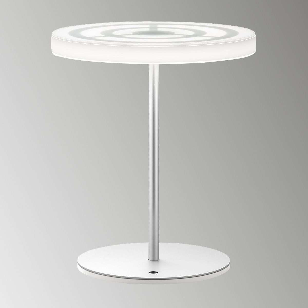 round d30s a first class led table lamp lights co uk