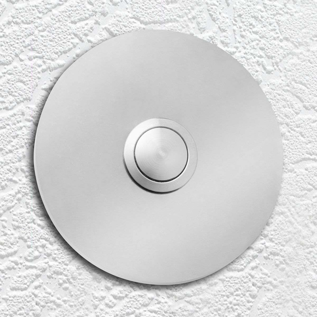 control es for chandelier plate cover ceiling lotus