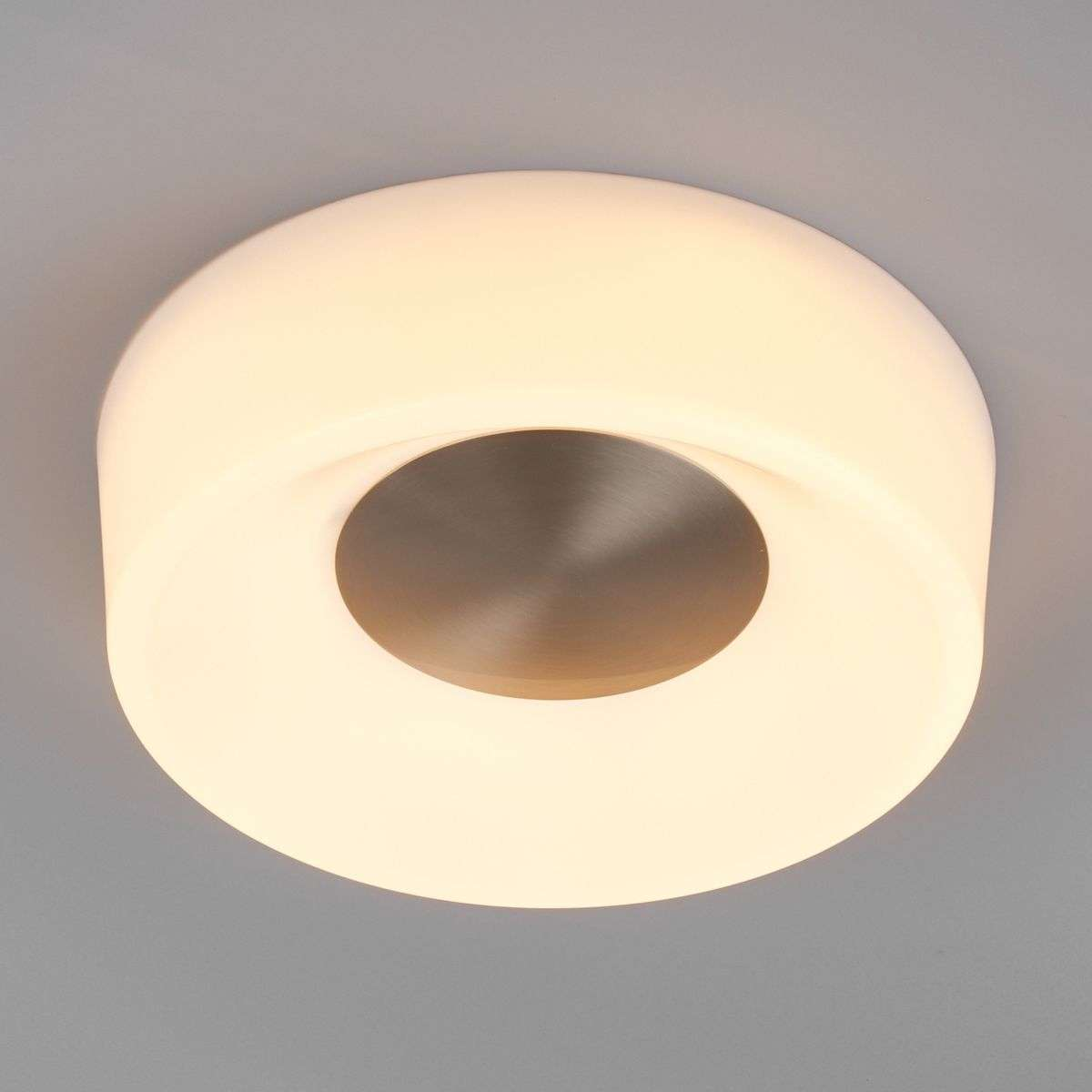 Round LED Ceiling Light Carl-1050093-31