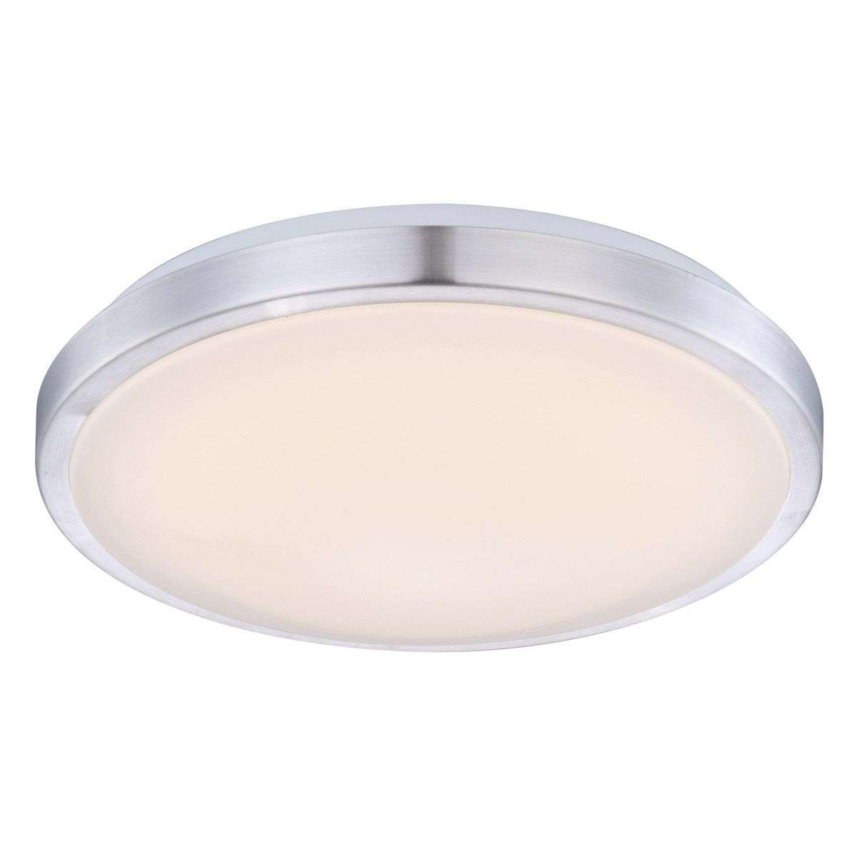 Round milano led bathroom ceiling light ip44 lights round milano led bathroom ceiling light ip44 aloadofball Image collections