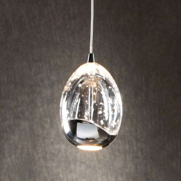 lamp pendant lustres glass rubber for cord product modern silicone art fixtures decor diy hanging colorful light lamps luminaire