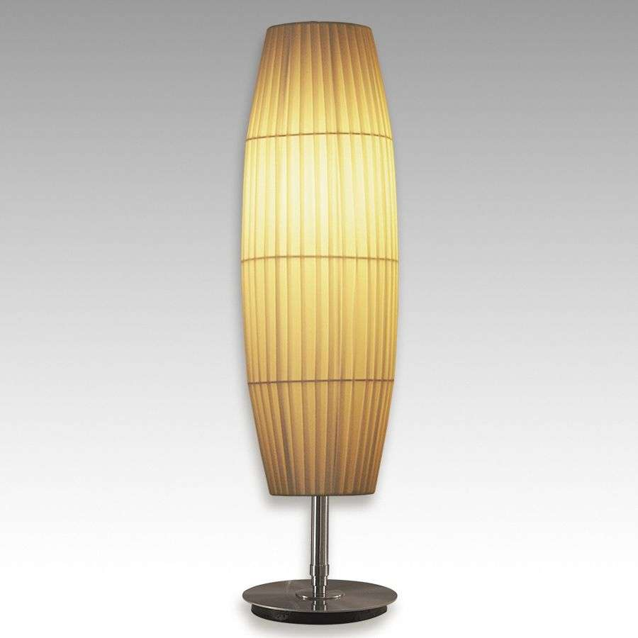 Stylish table lamp sofie lights stylish beige table lamp sofie 7517179 32 mozeypictures Choice Image