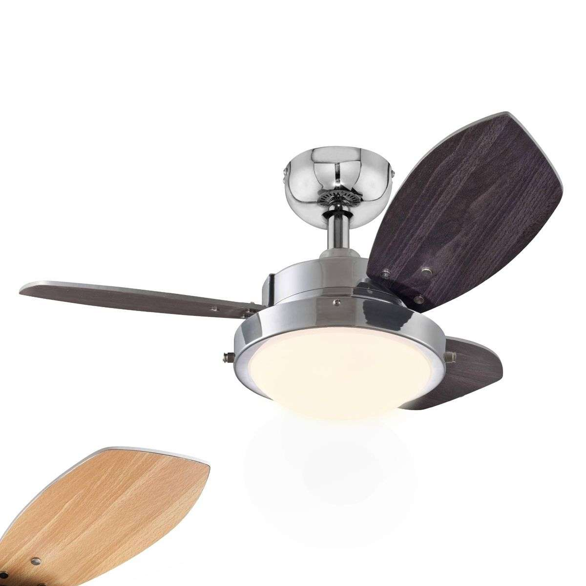 Wenge ceiling fan with halogen lamp wenge ceiling fan with halogen lamp mozeypictures Choice Image