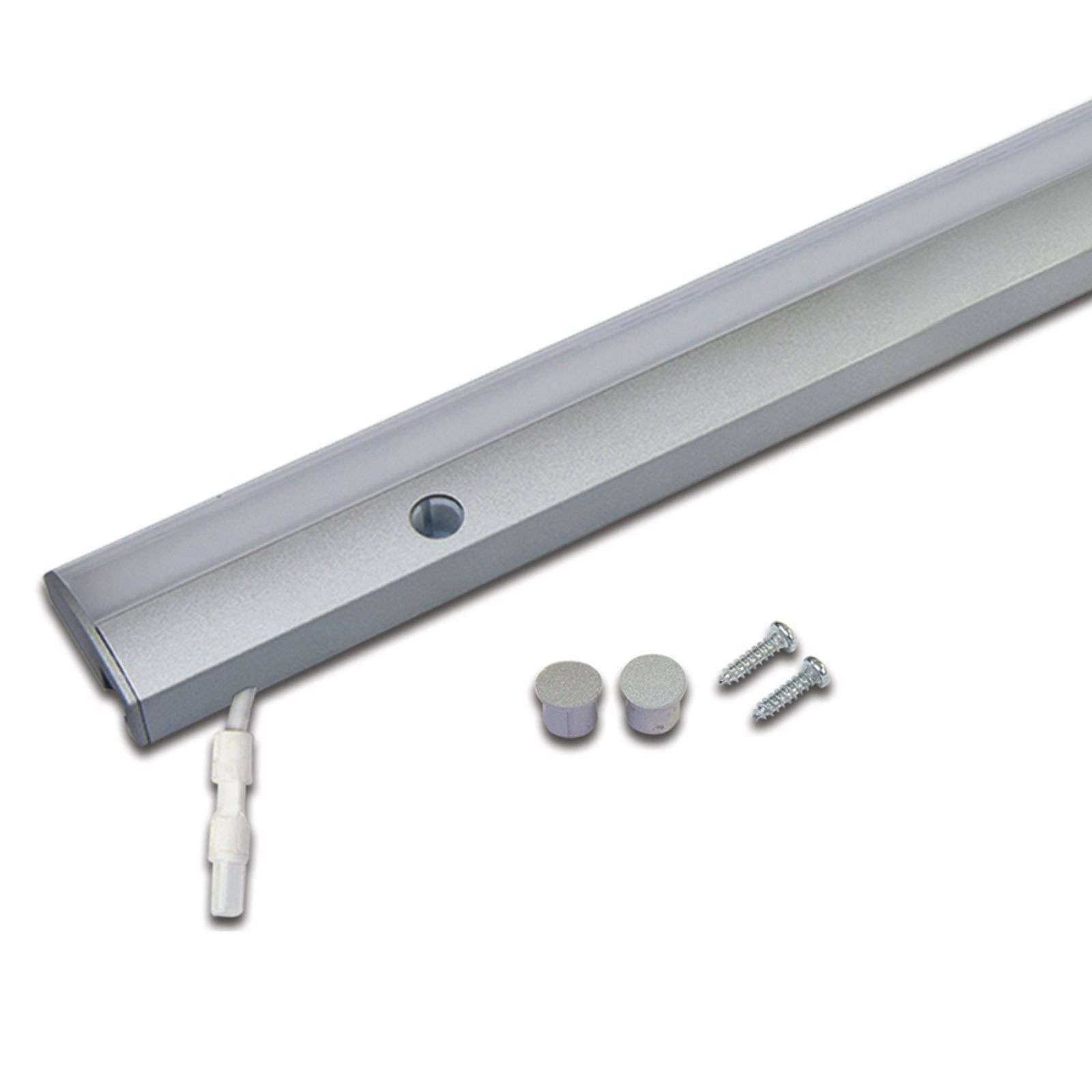 LED ModuLite F - 60�cm LED under-cabinet light