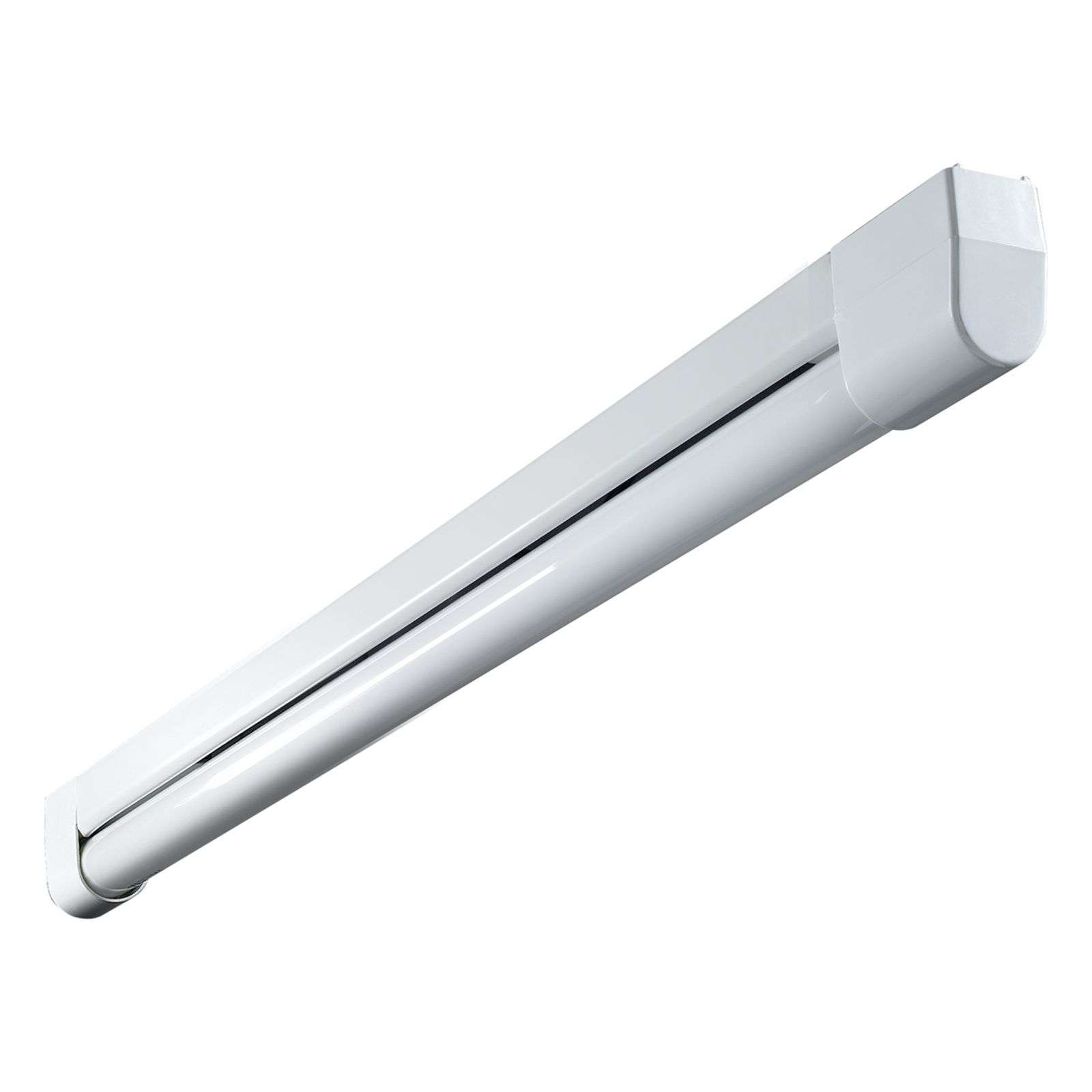 Light strip for under-cabinet light, length 64 cm