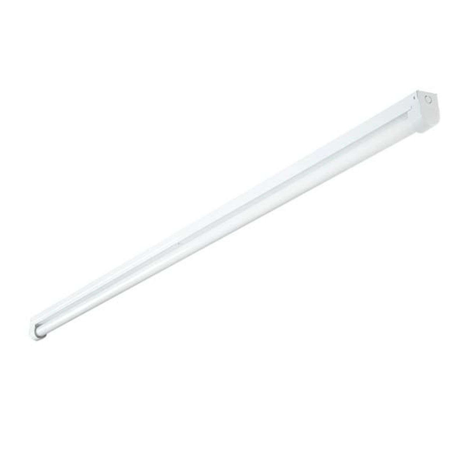 Light strip for under-cabinet light, length 155 cm
