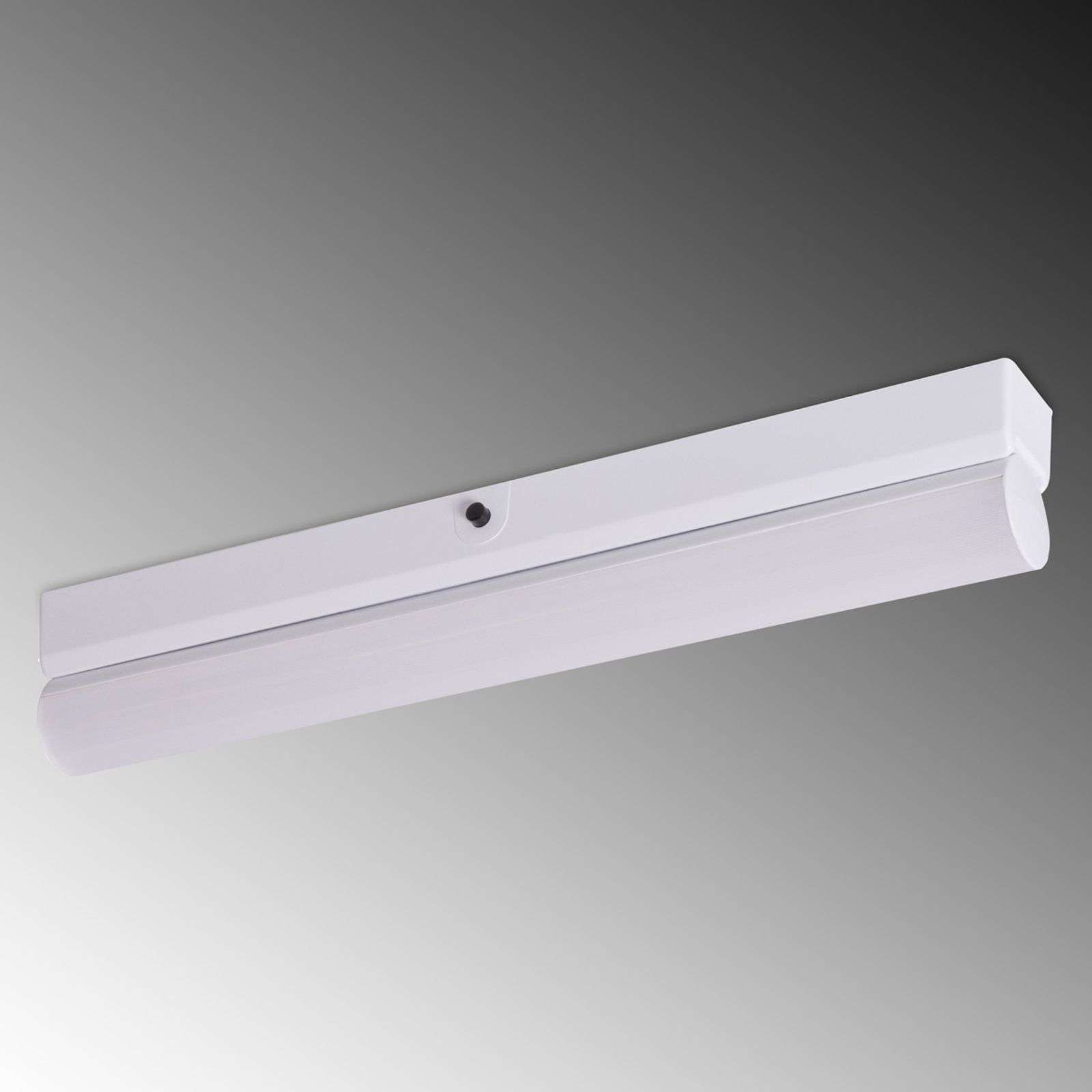 Star LED Combi under-cabinet light