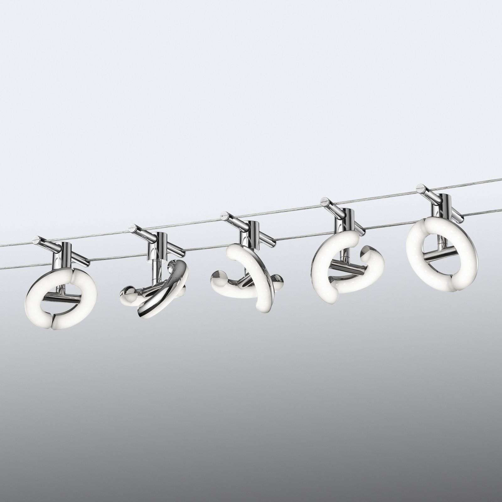 sale on cable lighting latest range at