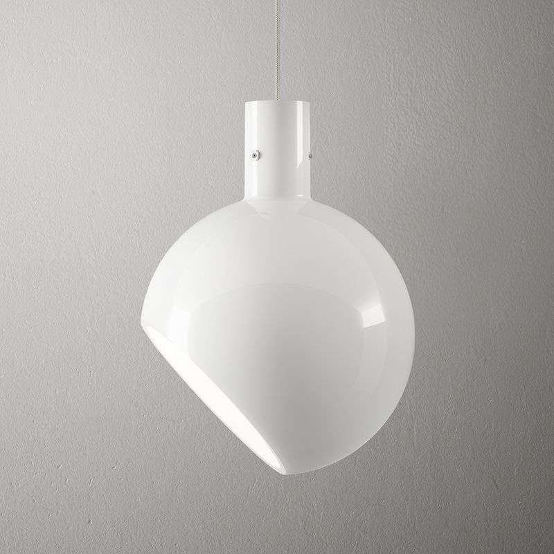 Attractive LED hanging light Parola Review thumbnail