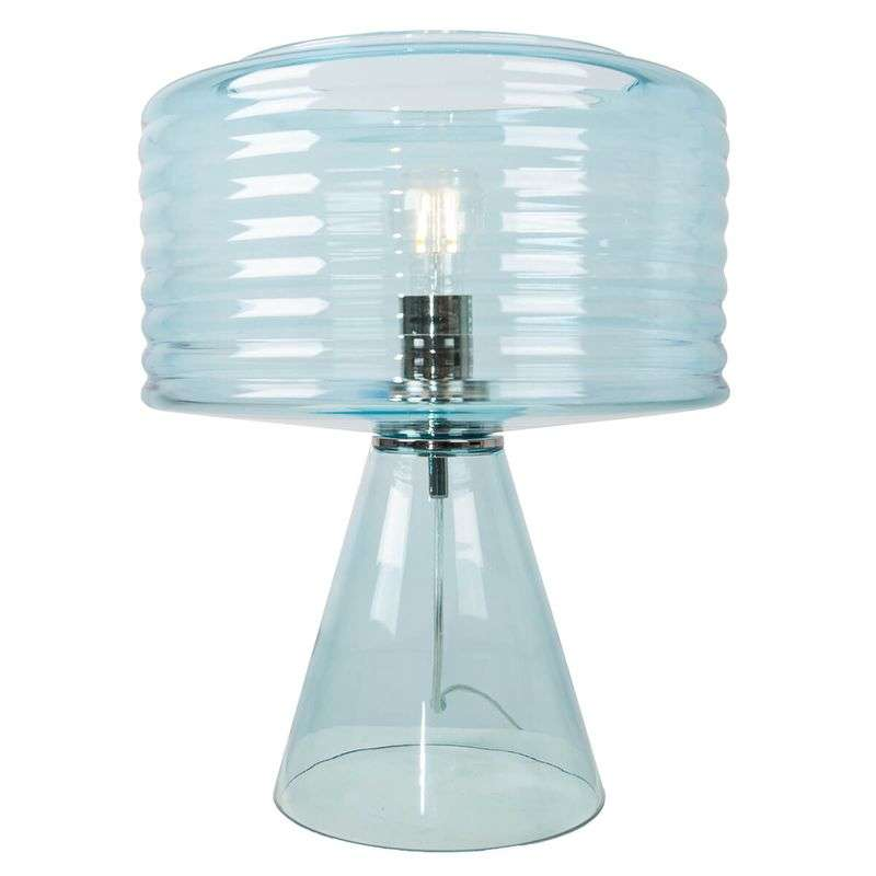 Table Lamps|Wall lamps