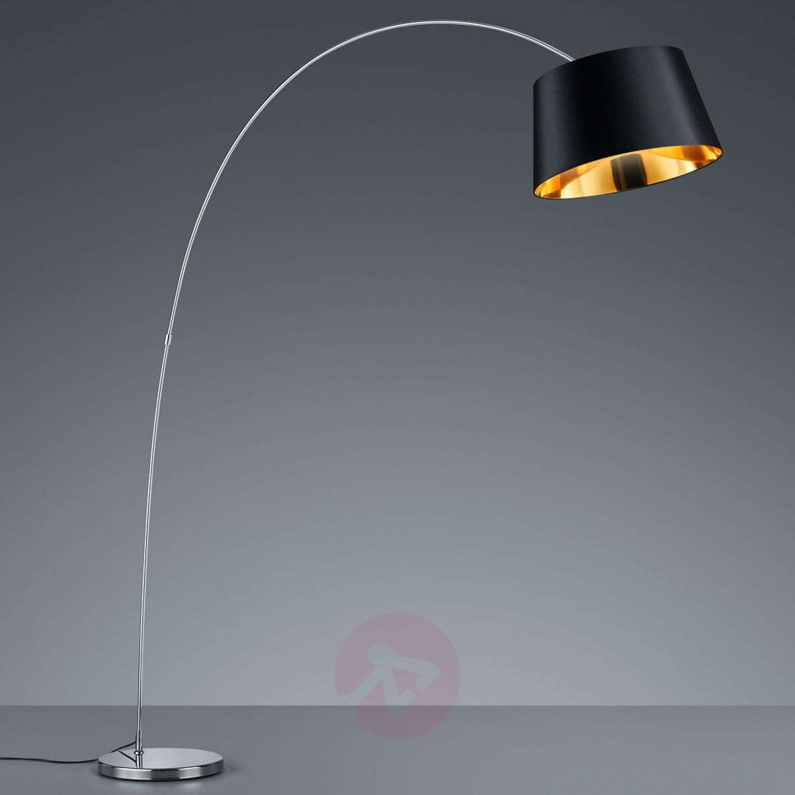 8db5529a80 Modern Floor Lamps - Buy Online » Top Quality   Lights.co.uk