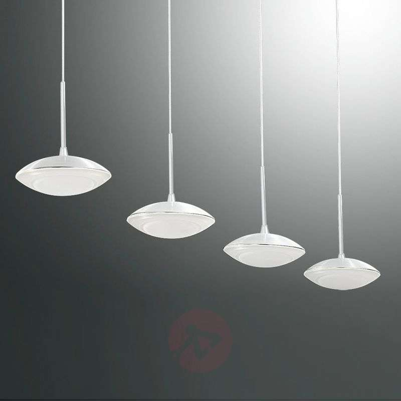 Wall lamps Ceiling lights