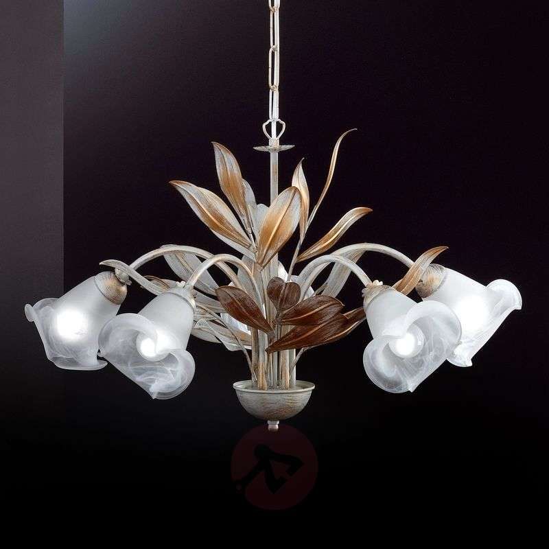 Pendant Lamps|Wall lamps|Ceiling lights