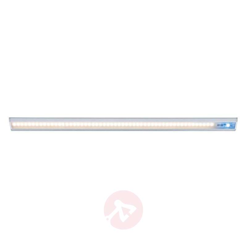 LED under-cabinet light Change Line, 60 cm, 5 W