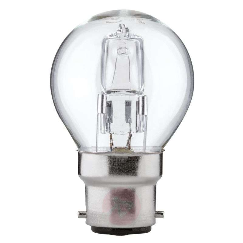 Light Bulbs|Halogen Light Bulbs